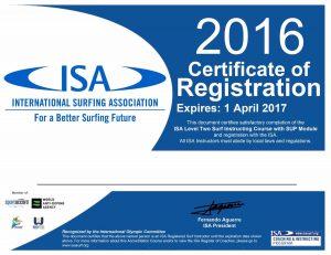 Hiro20160502_ISA_coaching_certificate_Surf_L2_SUP