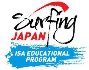 ISASURFING  JAPAN